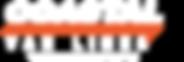 Logo-ALL white copyblack.png
