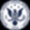 National Credit Union logo