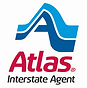 Atlas agent small.PNG