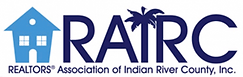 Affiliate member of Realtos Association of Indian River County