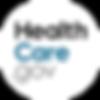 Health Care Dot Gov logo