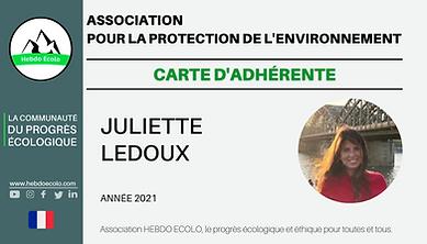 CARTE D'AHÉRENT JULIETTE LEDOUX.png