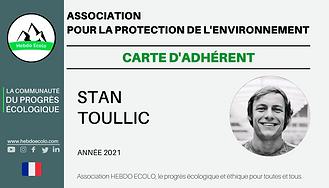 CARTE D'AHÉRENT STAN TOULLIC.png