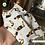 Thumbnail: Le toucan en paix