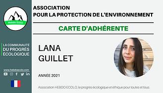 CARTE D'AHÉRENT LANA GUILLET.png
