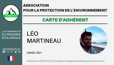 CARTE D'AHÉRENT LÉO MARTINEAU.png