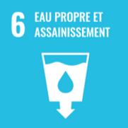 6. eau propre et assainissement.png