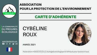 CARTE D'AHÉRENTE  CYBÉLINE ROUX.png