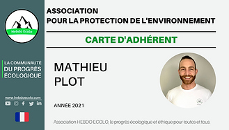 CARTE D'AHÉRENT MATHIEU PLOT.png