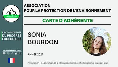 CARTE D'AHÉRENTE SONIA BOURDON.png