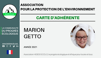 CARTE D'AHÉRENT MARION GETTO.png