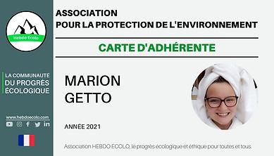 CARTE D'AHÉRENT MARION GETTO.png