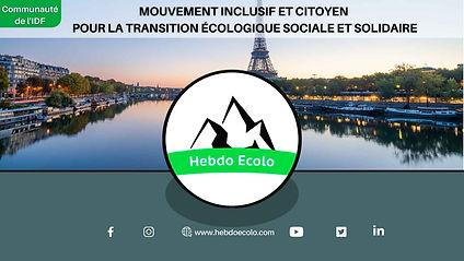 PARIS & IDF HEBDO ECOLO.jpg