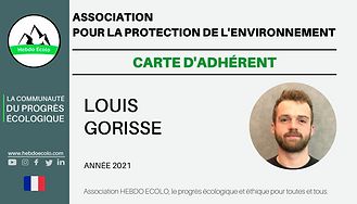 CARTE D'AHÉRENT LOUIS GORISSE.png