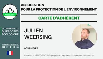 CARTE D'AHÉRENT JULIEN WEERSING.png