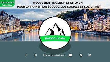 LYON HEBDO ECOLO.jpg