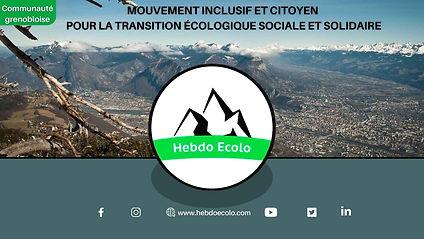 GRENOBLE HEBDO ECOLO.jpg