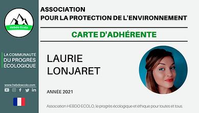 CARTE D'AHÉRENT LAURIE LONJARET.png
