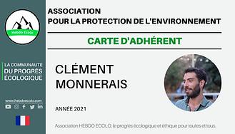 CARTE D'AHÉRENT CLÉMENT MONNERAIS.png