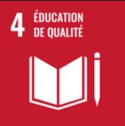 4 éducation de qualité.png