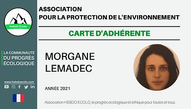 CARTE D'AHÉRENT MORGANE LEMADEC.png