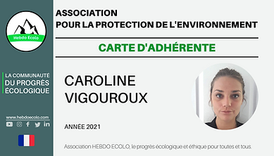 CARTE D'AHÉRENT CAROLINE VIGOUROUX.png