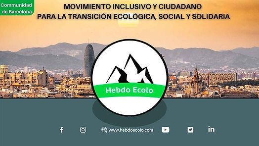 BARCELONE HEBDO ECOLO.jpg