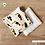 Thumbnail: Les cotons du toucan en paix