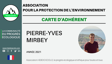 CARTE D'AHÉRENT PIERRE-YVES MIRBEY.png
