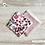 Thumbnail: Coton Les fleurs intenses