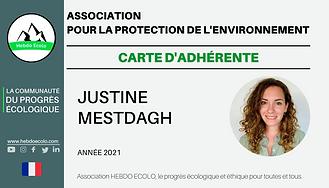 CARTE D'AHÉRENTE  JUSTINE MESTDAGH.png