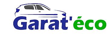 Logo Garat'éco Logo final Paypal copie.