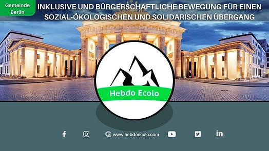 BERLIN HEBDO ECOLO.jpg