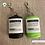 Thumbnail: Cendrier de poche écologique