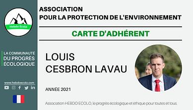 CARTE D'AHÉRENT LOUIS CESBRON LAVAU.png