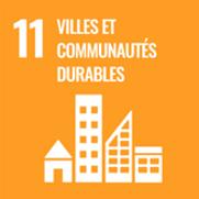11. villes et communautés durables.png