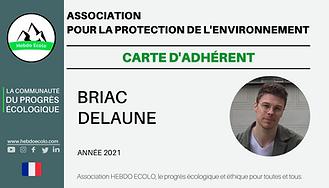 CARTE D'AHÉRENT BRIAC DELAUNE.png