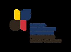 logo_dfbfonds_rgb_transparent.png