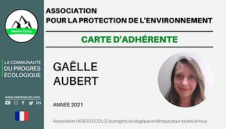 CARTE D'AHÉRENT GAËLLE AUBERT.png
