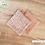 Thumbnail: Les taches de roseur