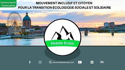 TOULOUSE HEBDO ECOLO.jpg