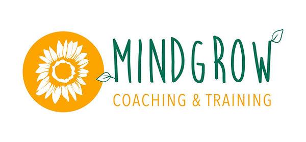 MindGrow_logowebgroot[1].jpg