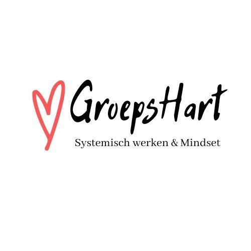Logo GroepsHart jpg.jpg