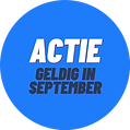 ACTIE Delivery (2).png