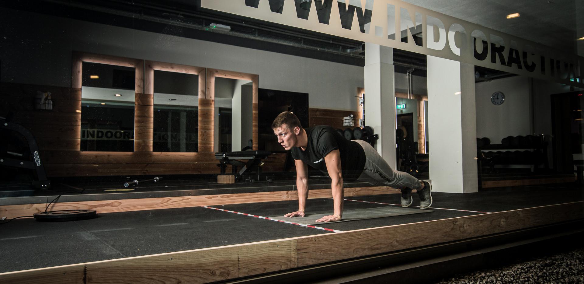 Indoor-Action-Groepsfoto-41.jpg