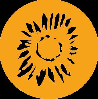 Mindgrow logo.png