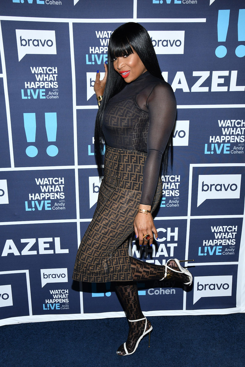 watch-what-happens-live-season-15-guest-dressed-15034-marlo-hampton