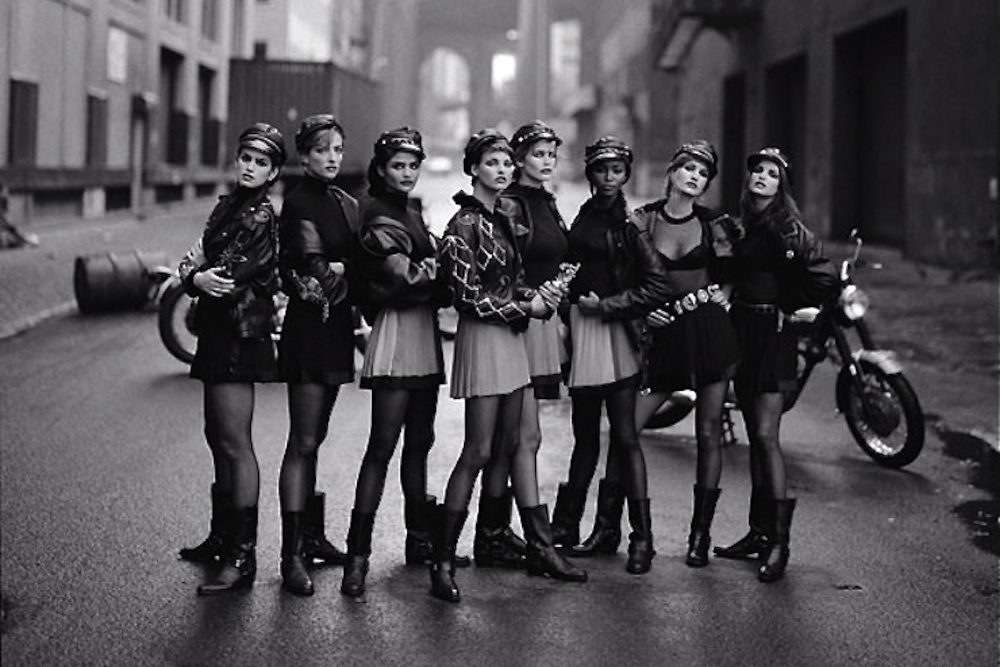 the-wild-ones-wild-at-heart-peter-lindbergh