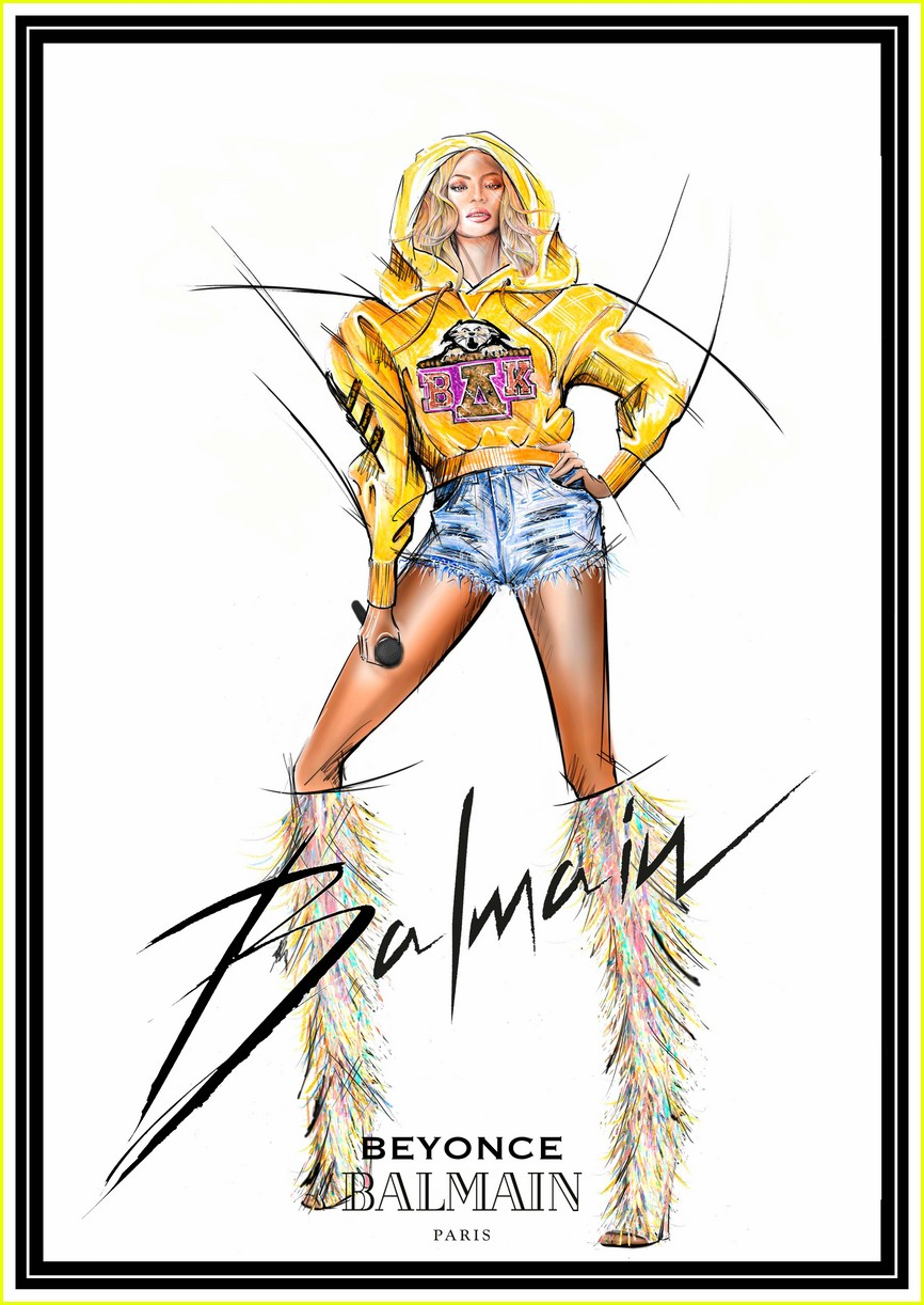 balmain-beyonce-coachella-sketches-02