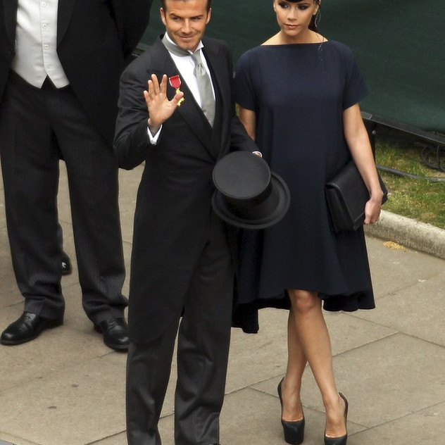 david-beckham-victoria-posh-couple-style-21